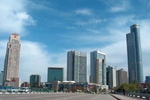 משרדים ברמת גן למכירה בבורסה רמת גן ונכסים מניבים