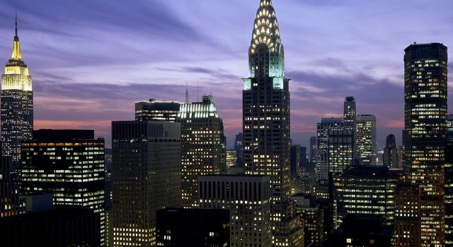 נדלן בניו יורק למשקיעים