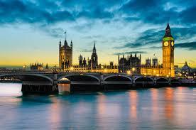 בריטניה OUT -והשקעות נדלן מניב