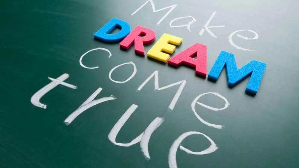 חלום לעתיד כלכלי בטוח סטאטוס יועצי נדלן