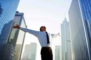 קונים משרדים -משכירות לחרות !