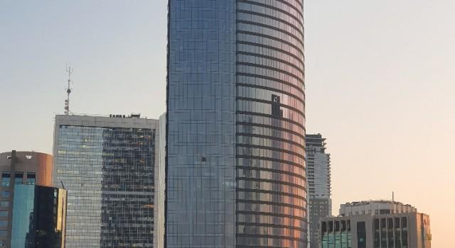 מגדל ספיר